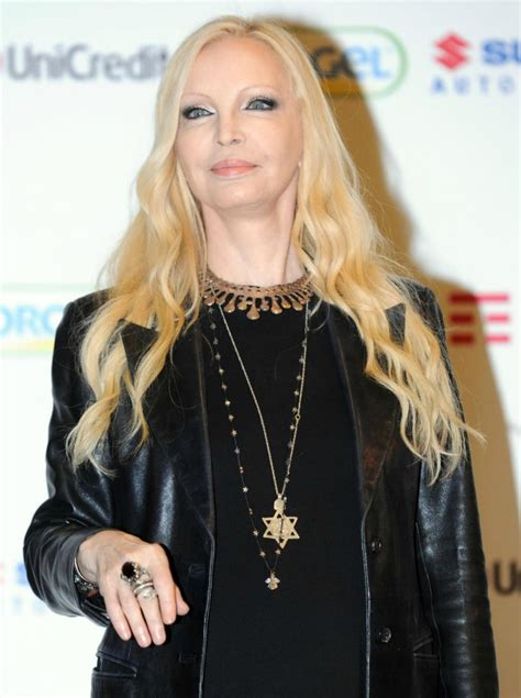 patty pravo e vasco patty pravo news il fatto quotidiano