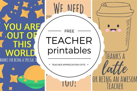 thank you cards template for teachers free printable appreciation thank you cards quan