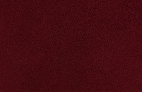 the color maroon what colors match with burgundy leaftv