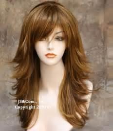 forward cut curly shag hairstyles long shag haircut hairstyles pinterest long haircuts