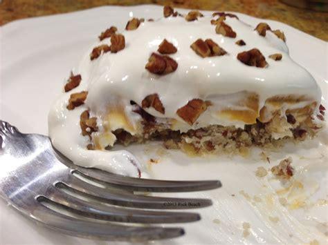 toponautic outdoor news events recipes recipe butter