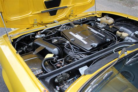 alfa romeo montreal engine alfa romeo montreal rhd