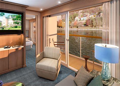 viking longboat heimdal river cruises europe viking river cruises