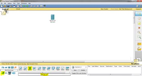 tutorial cisco packet tracer dasar do our best is the best tutorial dasar cisco paket tracer