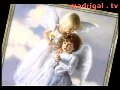 imagenes de jesus con un bebe en brazos el 225 ngel m 225 s hermoso quot mam 225 quot youtube