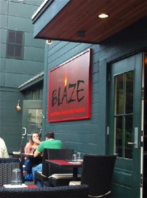 Top Restaurants In Bar Harbor Maine by Popular Restaurants In Bar Harbor Tripadvisor