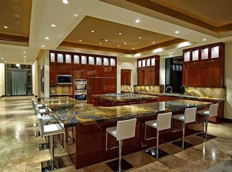 Modern Luxury Kitchen Designs Luxury Italian Kitchen Designs Ideas 2015 Italian Kitchens