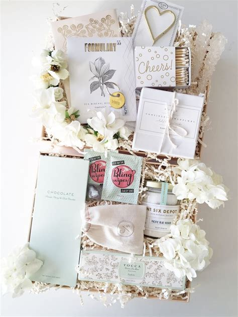 custom gifts the 25 best gift boxes ideas on pinterest diy gift box