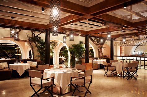 los angeles most expensive restaurants 171 cbs los angeles