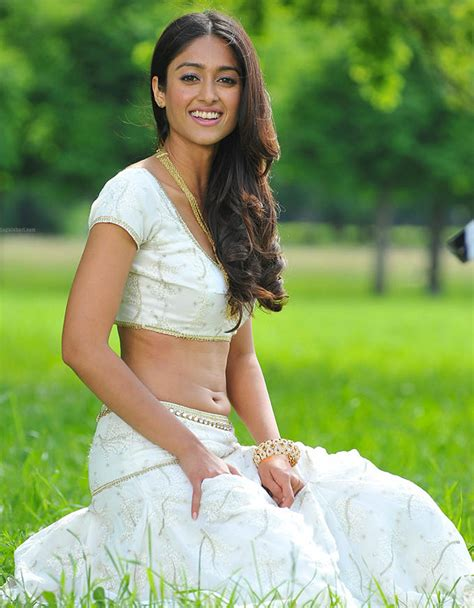 ileana d cruz d ileana d cruz photos ileana d cruz images pictures