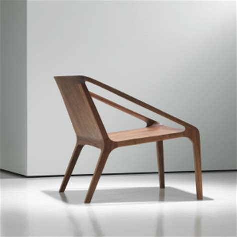 bernhardt design modern guest and lounge chairs