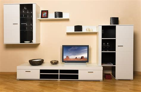 types storage furniture ornament home