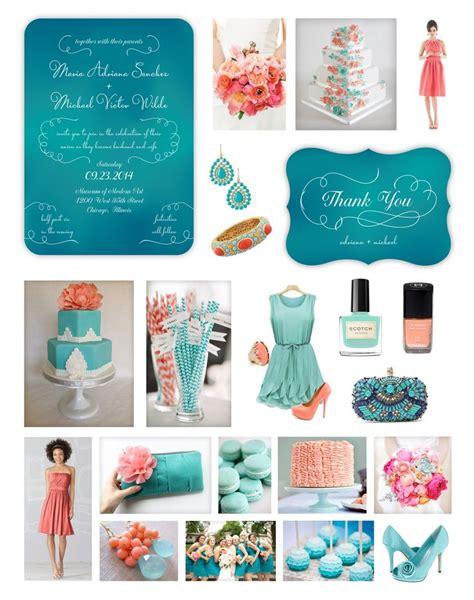 best 25 teal coral ideas on teal decorative teal bedroom and mermaid