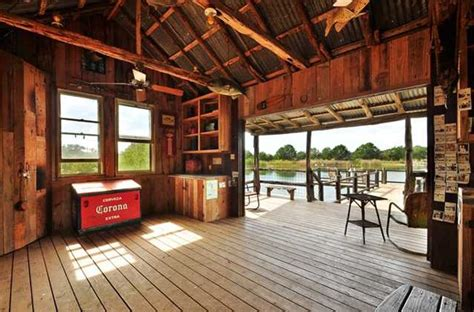 Pole Barn Apartment Plans 1 Reason To Buy A Home In Texas Party Barns Estately Blog