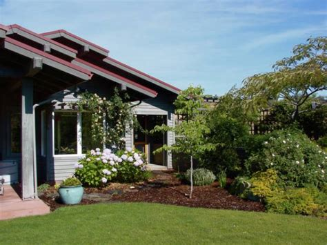 houses for sale ashland oregon ashland oregon 97520 listing 18161 green homes for sale