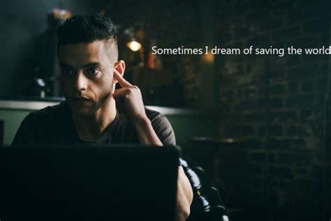 film yg bercerita tentang hacker 10 film tentang hacker ini sayang jika kamu lewatkan