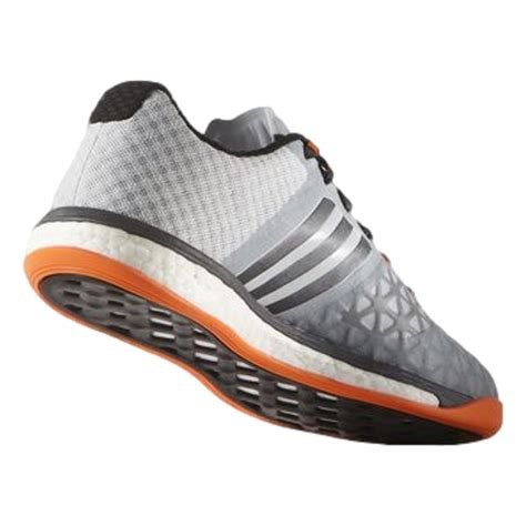 adidas ace 15 1 boost indoor shoes