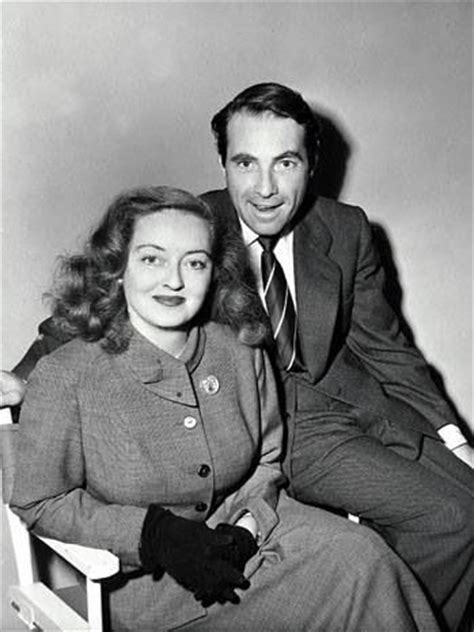 bette davis 1908 1989 husband gary merrill 1915 17 best images about who knew on pinterest melvyn