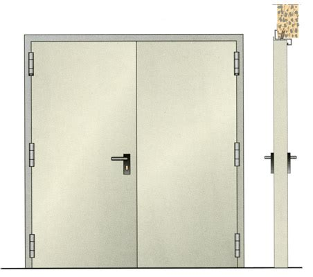 porte tagliafuoco blindate prezzi quanto costa una porta scorrevole idea creativa della