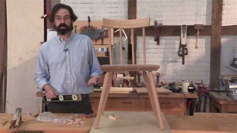 chris schwarz woodworking level a chair 225 la christopher schwarz popular