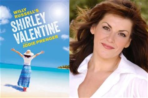 shirley valentin west end wilma shirley to tour the uk starring