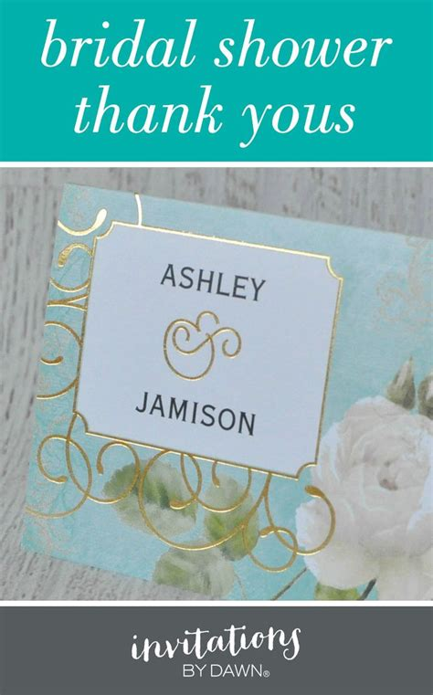 Bridal Shower Thank You Messages by 267 Best Images About Wedding Help Tips On
