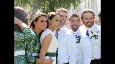 youtube film operation wedding 2015 videos jason osmond videos trailers photos videos