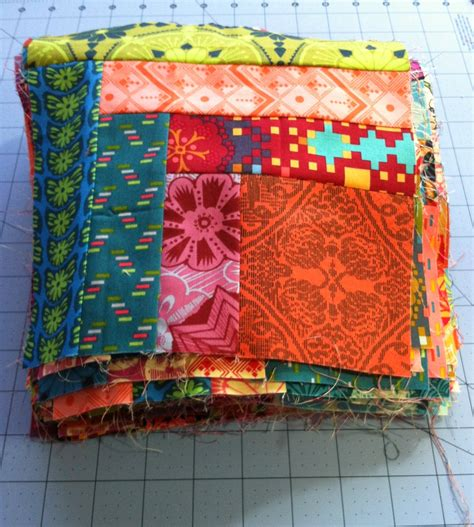 Lazy Sunday Quilt by Prsd4tim2 Quilt Lazy Sunday Quilt On Friday Is That A