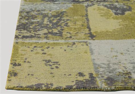 Area Rugs Cleveland Mat Orange Cleveland Area Rug Gold Grey