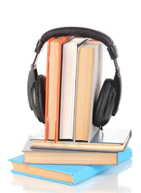 audio books with pictures 7 amazing audiobooks that make time disappear