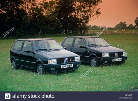fiat uno ie turbo fiat uno turbo ie turbo built 1985 to 1989 uno 1983 to