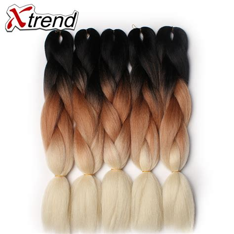 yaki pony hair for braiding 24 inches pictures of women popular yaki hair braiding buy cheap yaki hair braiding