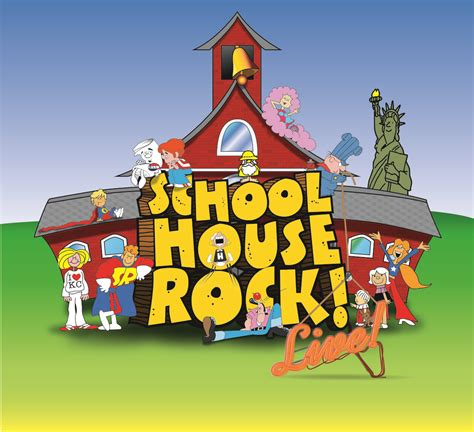 school house rock music schoolhouse rock 100 images hide and seek with bob dorough schoolhouse rock