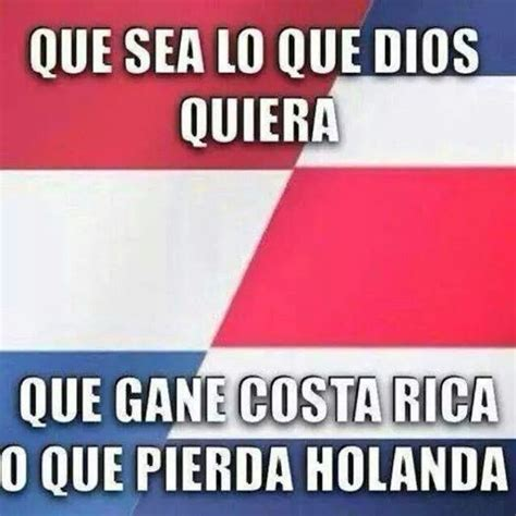 Costa Rica Meme - 193 best images about memes a lo tico on pinterest no se fifa and keep calm