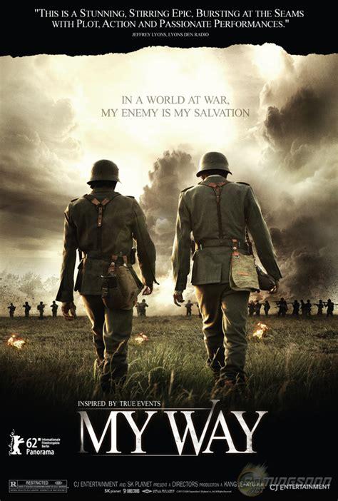 Film Perang Recommended Kaskus | film perang apa yg paling kamu sukai kaskus the