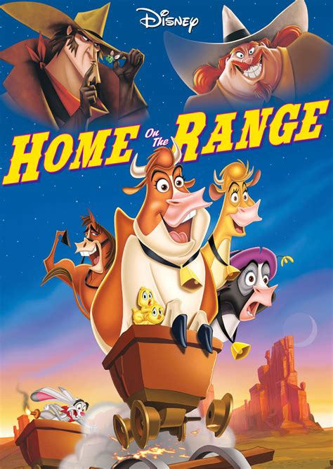 home on the range our favorite things 51 home on the range the 1971 tony