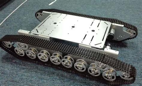 Best Seller Rc Crawler 4wd Mobil Rc Jagoan Naik Ke Limited buy wholesale robot tractor from china robot