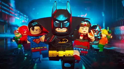 new movie releases today the lego batman movie 2017 new trailer the lego batman movie geek ireland