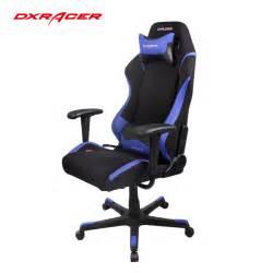 esports chair dxracer da02 computer chair ergonomic esports chair office