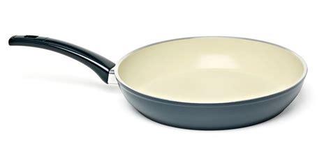 Teflon Herbal teflon dangers in nonstick cookware and a better alternative