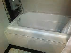 kohler devonshire drop in bathtub finished infobarrel images