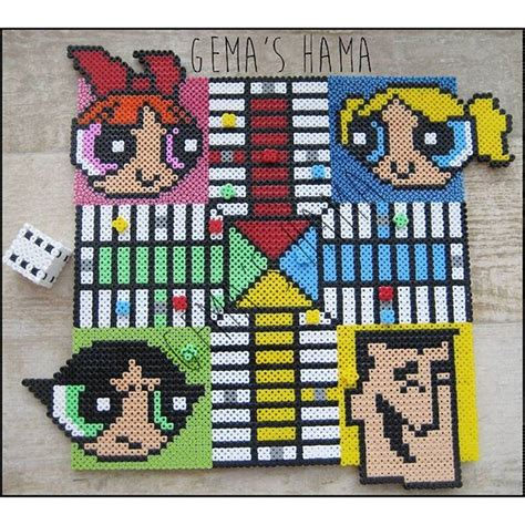 hama and boards 1300 best images about hama on perler
