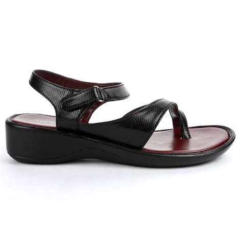 liberty shoes for footwear s shoes sandals liberty footwear
