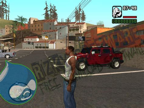download game gta san andreas full version untuk laptop gta san andreas full version no rip pusat download