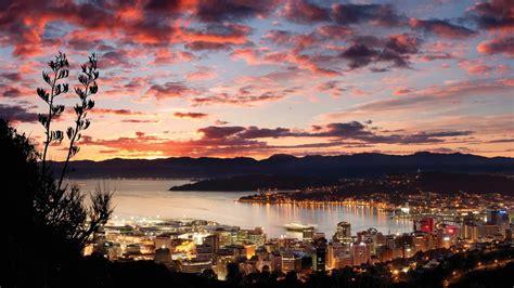 Car Rental Cheap New Zealand