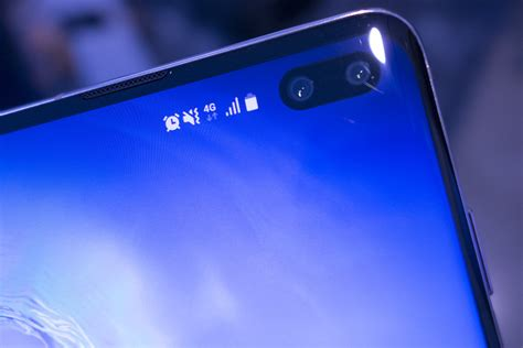 samsung galaxy    se hands   parity
