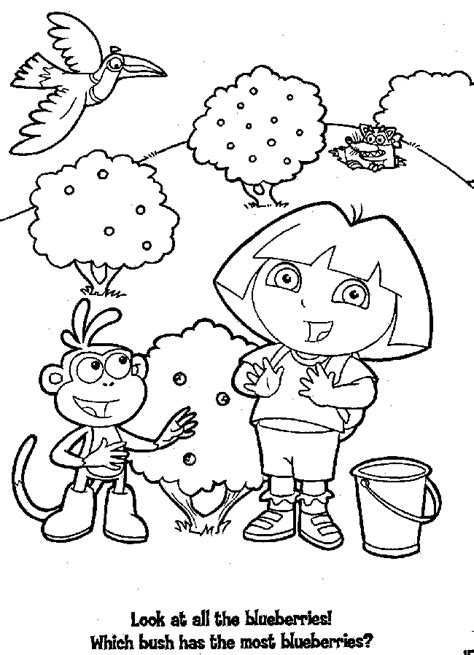 Printable Coloring Pages Nickelodeon Coloring Pages Coloring Pages Nickelodeon Characters