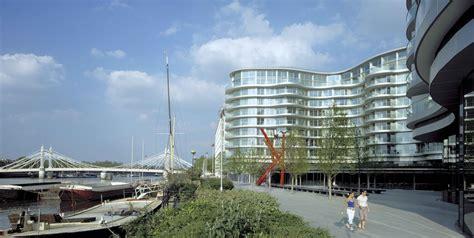 thames riverside thames riverside luxury penthouse apartment idesignarch