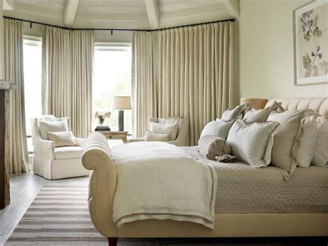 transitional bedroom 25 stunning transitional bedroom design ideas