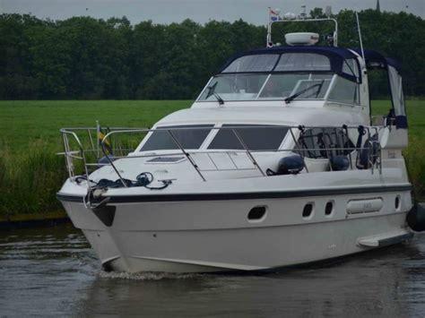 atlantic 42 boats for sale atlantic motor yachts boats for sale boats